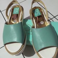 DNC shoes (bandung)