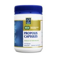 Manuka Health Bio30 Propolis Capsules - 120 caps