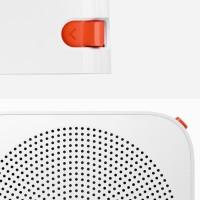 Original Xiaomi Internet Online Radio WIFI