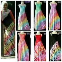 harga Dress Sexy Tokopedia.com