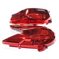 CVT VARIO 150 RED