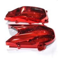 CVT VARIO 125 RED