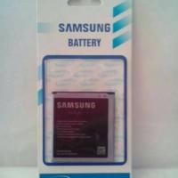 Mantab... Samsung J5/G530 Grade Ori 99% Battery/Baterai/Batre/Batere.