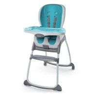 High Chair Bright Starts Ingenuity Trio 3 in 1