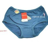 harga Pakaian dalam celana dalam wanita XXL SOREX Tokopedia.com