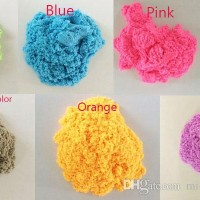 SAND IN MOTION (KINETIC SAND) PASIR 1KG