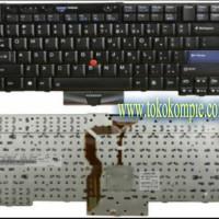 Keyboard Laptop Lenovo ThinkPad T400s T410 T420 T510 T520 W510 X220