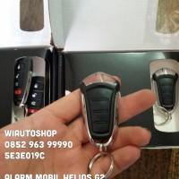 Alarm Mobil Helios G2