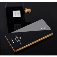 harga Casing Black/gold Aluminium Xiaomi Redmi Note 2 Prime Back/case/cover Tokopedia.com