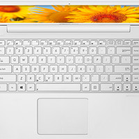 ASUS E402MA-WX0022D N2840 2GB/500GB WHITE