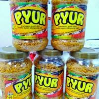 Jual Kremes Ayam Original PYUR Murah