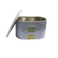 Ultrasonic Cleaner Digital - Mengatasi tinta mampet.