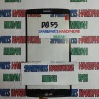 Touchscreen Lg Optimus G3 D855 / D850 / D851 Original