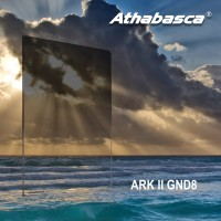 Athabasca ARK II GND8