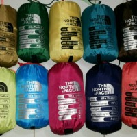 harga Sleeping Bag/sleping Bag Murah/economis Tokopedia.com