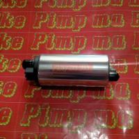 Dinamo Fuel Pump CBR 250 Pompa Bensin Rotax CBR 250R MC 41 Denso