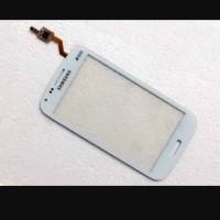 Core Duos i8262 Samsung Touchscreen Digitizer Kaca Layar LCD