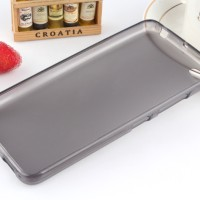 Lenovo S60 Softcase Soft Cover Jelly Case
