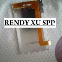 Jual LCD ACER Z160 LIQUID Z4 Baru | Spare Part & Tools Handphone