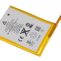 iPod Touch 5th Generation Battery