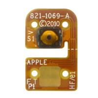 harga iPod Touch 4th Generation Home Button Flexible Tokopedia.com