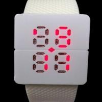 LDWS0MBL-LED Watches - AA-W024 - Blue