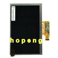 Samsung Tab 3V T116 LCD