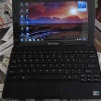 harga Lenovo S110 Tokopedia.com