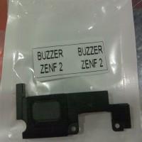 Buzzer Ringtone Asus Zenfone 2 Original