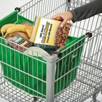 Jual Grab Bag Eceran 1 Pcs Tanpa Packing Box Murah