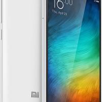 Xiaomi Mi 4i 16GB garansi resmi TAM