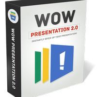 WOW Presentation Ver 2.0