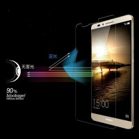 Taff 2.5D Tempered Glass 0.26mm for Huawei Ascend Mate 7