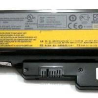 Jual Baterai Laptop IBM Lenovo G460 ORI Baru | Baterai Laptop Notebo