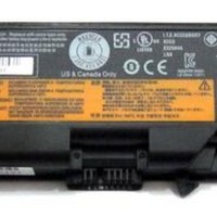 Jual Baterai Laptop IBM Lenovo SL410 ORI Baru | Baterai Laptop Noteb