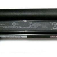 Jual Baterai Laptop HP 110 / CQ10 ORI Baru | Baterai Laptop Notebook,