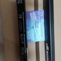 Jual Battrey Laptop Original Asus X101 Baru | Baterai Laptop Noteboo