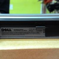 Jual Baterai Dell Latitude E4300/4310 - Original Baru | Baterai La