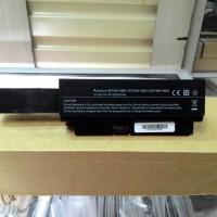 Jual Baterai HP Probook 4210s, Probook 4310s, Probook 4311s - OEM Ba
