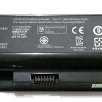 Jual Baterai Laptop HP 5220M ORI Baru | Baterai Laptop Notebook, Bat