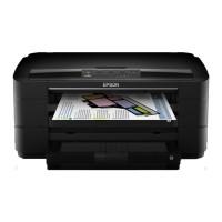 Printer Epson WF-7011
