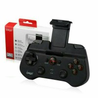 IPEGA PG-9017S Bluetooth wireless game controller fpr ioS android