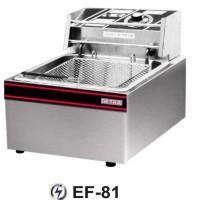 harga ELECTRIC DEEP FRYER / PENGGORENGAN LISTRIK / EF-81 Tokopedia.com