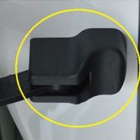 harga Cover Engsel Pintu Mobil_Mazda Tokopedia.com