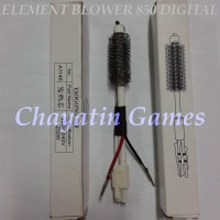 harga Element Blower/Solder Uap (Digital) Tokopedia.com