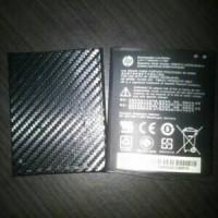 BATERAI HP SLATE 6 VOICE TAB 5500mah DOUBLE POWER HSTNH-B19C-S