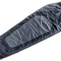 sleeping bag deuter dreamlite 500