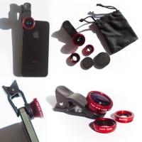 harga fisheye / fish eye / lensa kamera gagang panjang lensa kaca asli Tokopedia.com