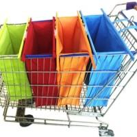 harga Trolley Bag - Spunbond Tokopedia.com