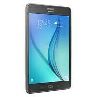 Tablet Android Samsung Galaxy Tab A harga murah